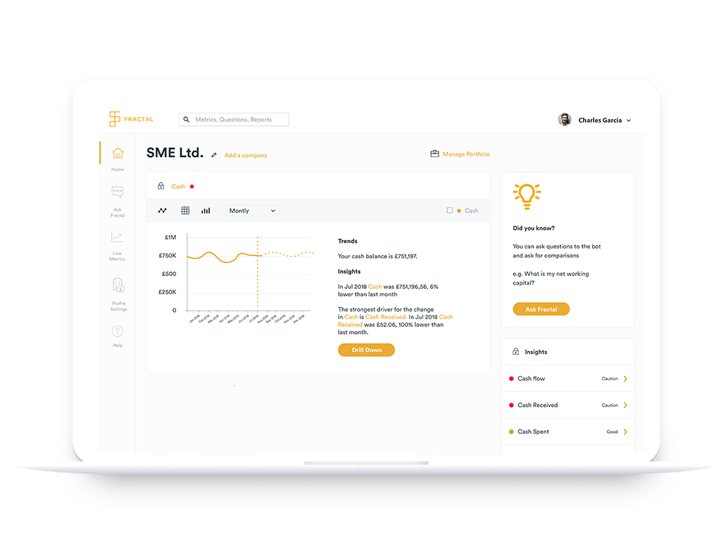dashboard_demo